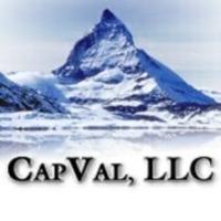 CapVal LLC