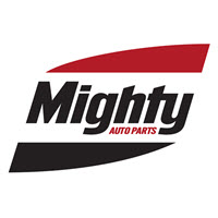 MIGHTY_2016_sm1