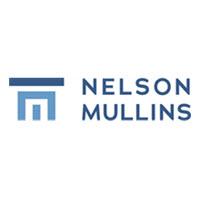 Nelson-Mullins-200