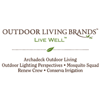 Outdoor Living Brands