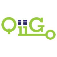 Qiigo 200x200