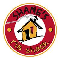 Shanes Rib Shack 200 logo