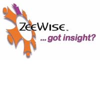 ZeeWise