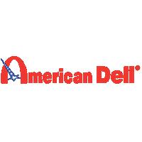 american-deli
