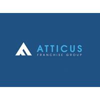 atticus-200