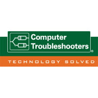 computertrouble