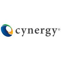 cynergy200