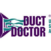 ddusa-logo12x18_0