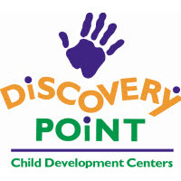 discoverpoint_0