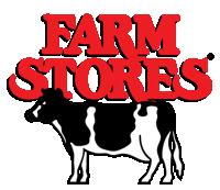farm-stores-logo