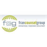 fcg-200_0