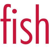 fish200
