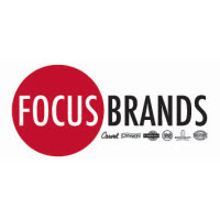 focusbrands200x200