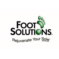 footsolutions-4c_0