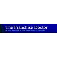 franchisedoctor