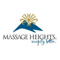 massageheightslogo200