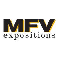 mfv200x87_0