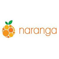 naranga200