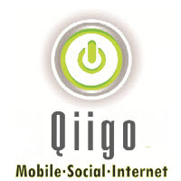 qiigo-msi-vertical-200