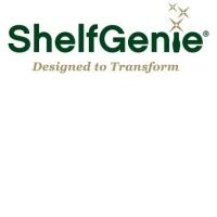 ShelfGenie