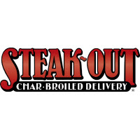 steakoutlogoonly200