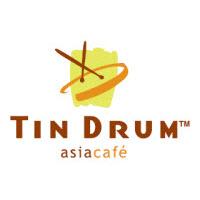 tindrum_0