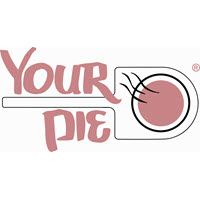 your-pie-rotator