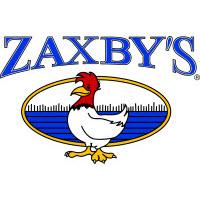 zaxbys200_0