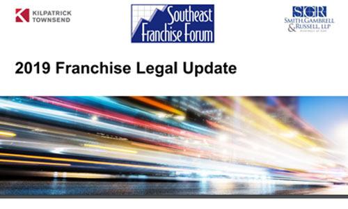 franchise-legal-updates-2021