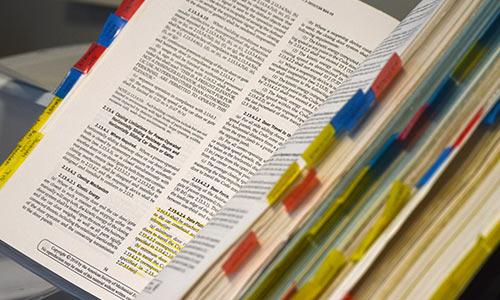 business-manual-guide